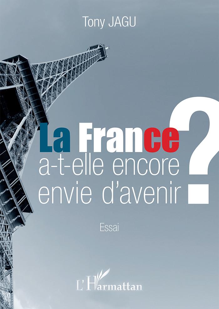La France a-t-elle encore envie d'avenir ?