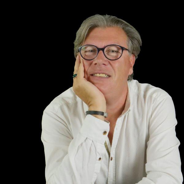Tony jagu écrivain tours 37